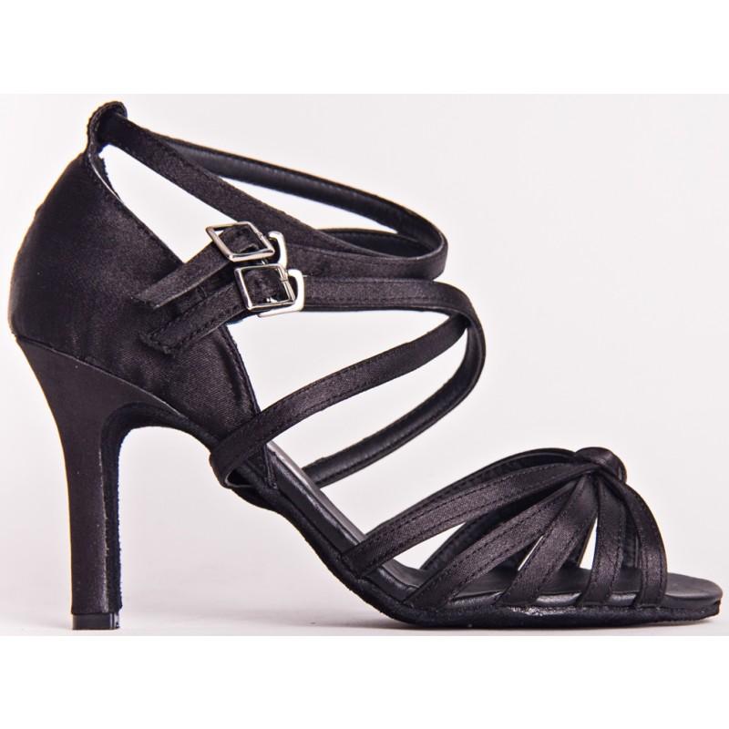 Price Of D Raso Tango Shoes