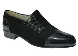 Zapatos de Baile Hombre