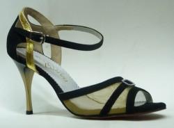 Carolina de luxe 5
